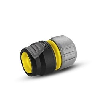 Karcher 2.645-195.0 Premium Hortum Bağlantısı Renkli